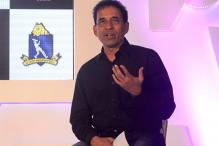 IPL 2017: Harsha Bhogle Likely To Be Back In Commentary Box