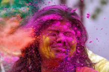 No Holi Fun as Delhi University Hostels Bar Girls From Stepping Out