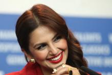 28-Day Weight Loss Cleanse To Go Fat To Fit With Huma Qureshi