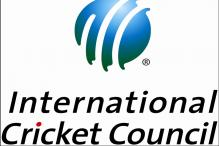 ICC Announces Appointment of Alex Marshall as ACU General Manager