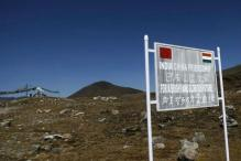 China Opens Tibet's 2nd Largest Airport Terminal Close to Arunachal