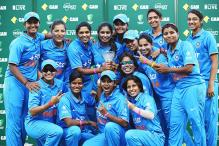 Women's Cricket League To Be Launched on March 8