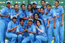 ICC Women's World Cup 2017: India Face Arch-rivals Pakistan on July 2