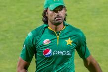 PCB Defends Mohammad Irfan Sentence in Fixing Case