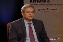 Corporate India Sensitive to Risk Management, Says Bhargav Dasgupta