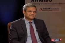India Risk Management Awards 2017: AB Ravi In Conversation With Bhargav Dasgupta – CEO-ICICI Lombard