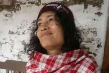 Emotional Irom Sharmila Wants to Quit Politics; Says PRAJA Should Fight Against AFSPA