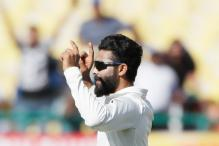 Ravindra Jadeja Credits Purple Patch to 'Auto-mode'