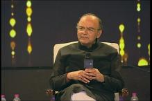 Government Will Roll Out GST By July: FM Arun Jaitley