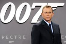Daniel Craig Need Not Apply: Britain's MI6 Looks to 'Tap Up' New Spies