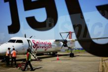 Udan to Take Wings in April, Small Towns Mapped on Flight Routes