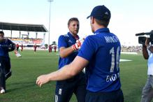 Joe Root Hails England's Strength in West Indies Win