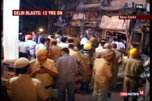 Delhi Blasts Case 2005: Freedom At The Cost of Lost Time
