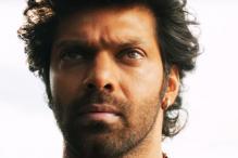 Kadamban Trailer: Arya Enthrals Audience With Incredible Stunts