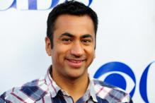 Kal Penn Tweets Scripts Highlighting Hollywood Racial Stereotyping