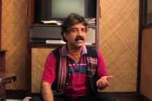 Bengal's Popular Folk Singer Kalikaprasad Bhattarcharya Dies in an Accident
