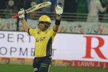 PSL: Peshawar Zalmi in Final as Foreign Stars Face Lahore Dilemma