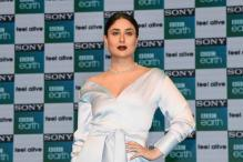 I Am in the Best Phase of My Life: Kareena Kapoor