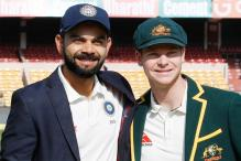 Virat Kohli, Steven Smith Hail Series As Best They Have Played