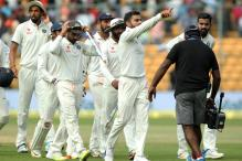 India vs Australia: We Showed Ourselves We Can Win From Any Situation, Says Virat Kohli