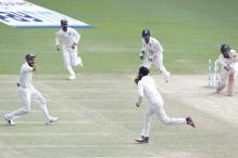 Virat Kohli & Co. 'Aggressive' Bengaluru Win Surprised Australia