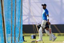 Virat Kohli Australia Show Better Than Sachin Tendulkar: Sourav Ganguly