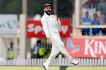 Mind Games Will Not Work With Virat Kohli: Cheteshwar Pujara