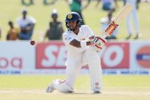 Sri Lanka vs Bangladesh, 1st Test, Day 4 in Galle: As It Happened
