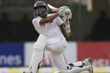Sri Lanka vs Bangladesh, 1st Test, Day 2 in Galle: As It Happened