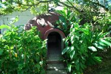 Temazcal: Try The Mexican Steam And Spiritual Bath