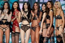 8 Tips To Help You Select The Right Lingerie