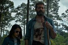 Logan Review: A Fitting Send Off to Hugh Jackman