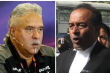 Mallya Hits Out at A-G, Says Ready to Talk Settlement on Fair Basis