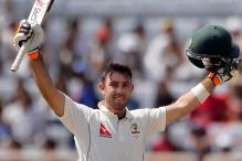 Hope Maxwell Can Continue Playing Test Cricket for Long Time: Warner