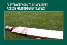 MCC Proposes Radical Changes to Cricket's Rules