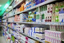 Doctors to Prescribe Generic Drugs Only or Face Action: MCI