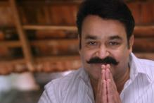 PM Modi Invites Actor Mohanlal to be Part of Swachhata Mission