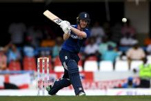 Champions Trophy 2017: Morgan Banking on IPL Trio to Boost England