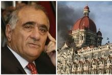 26/11 Mumbai Attacks by Pakistan-Based Terror Group: Ex-Pak NSA