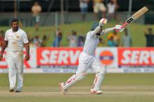 Tamim, Shakib Star in Bangladesh's Landmark Win in 100th Test