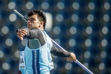 Javelin Thrower Neeraj Chopra Gets Army Job, Starts Supporting Farmer Father