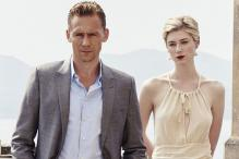 Tom Hiddleston's The Night Manager May Get Second Season