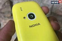 Nokia 3310 New Design and Specifications in Pictures