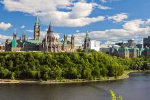 'Justin Trudeau Effect' Credited With Driving up Tourism to Canada in 2016