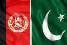 Pakistan, Afghanistan to Hold High-level Talks in London