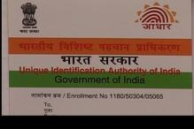 Aadhaar Not a Must for Filing Tax Returns in J&K, Assam