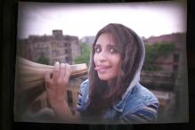 Meri Pyaari Bindu Teaser: Parineeti Chopra, Ayushmann Khurrana's Love Story Looks Fresh
