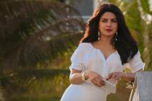 Baywatch: You Finally Hear Priyanka Speak But It's Still Dwayne-Zac's Show