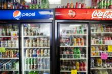 Pepsi, Coke Off Small Shops in Tamil Nadu as Traders Call Boycott