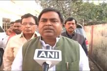 Samajwadi Party Denies Akhliesh Govt Had Been Shielding Gayatri Prajapati